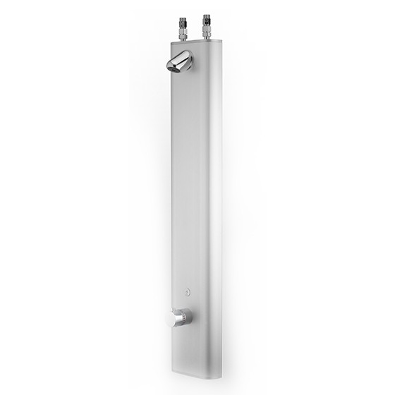 Stern_Perfect Time Shower Panel 1000T Side