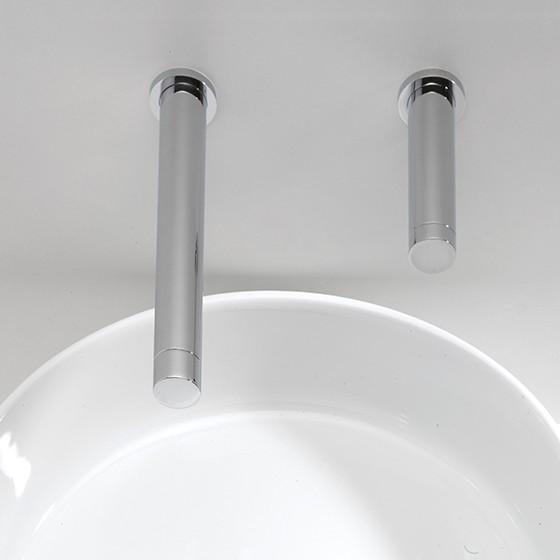 tub-2030-3