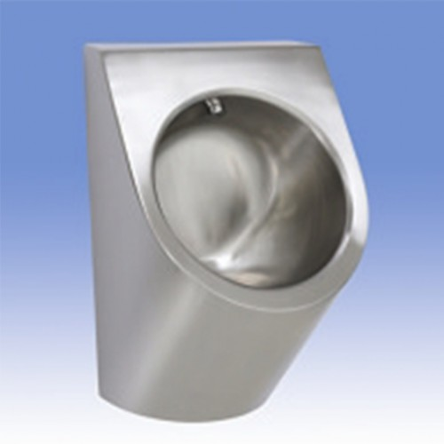 SLPN 07 - Stainless Steel Urinal