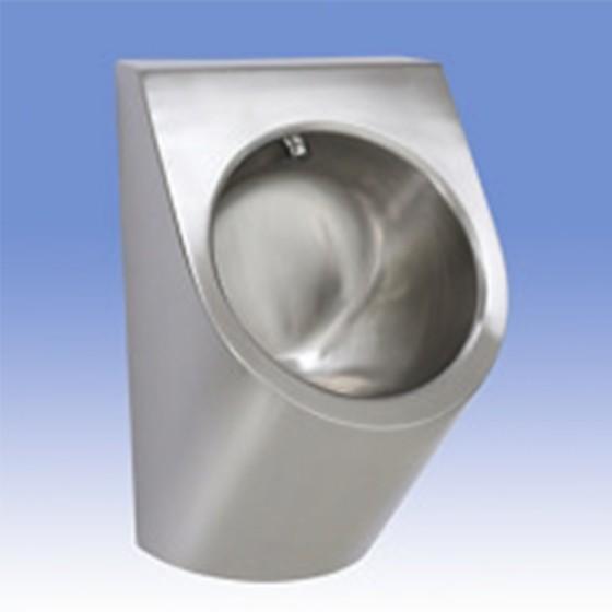 SLPN 07 – Stainless Steel Urinal