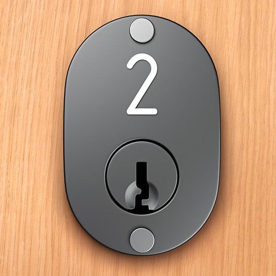 locker2