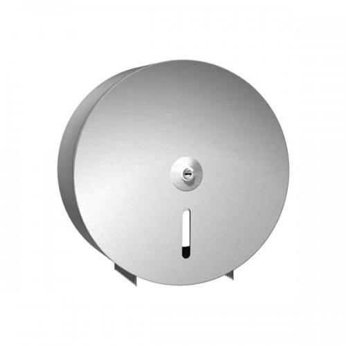 0042-single-jumbo-tp-disp (1)