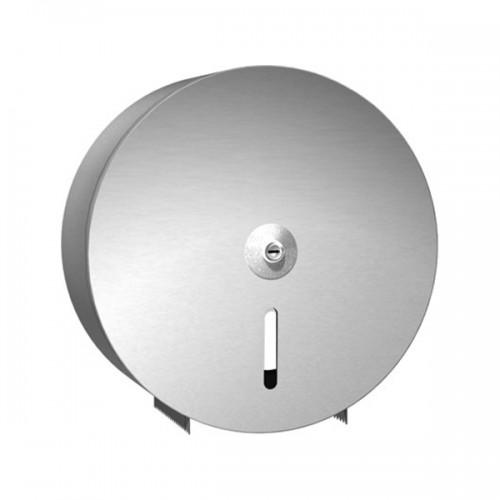 0042-single-jumbo-tp-disp