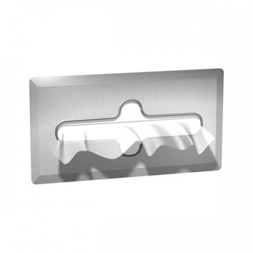0259-ss-tissue-disp