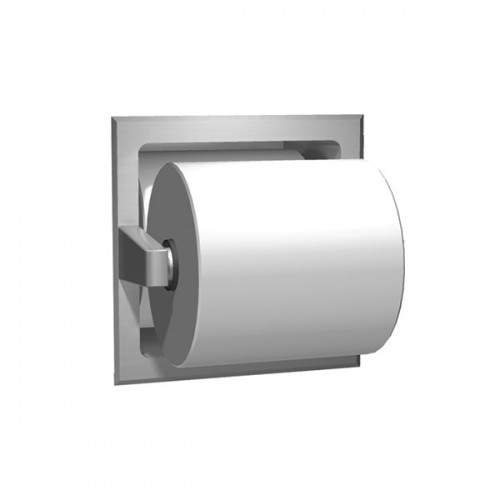 7403-xtra-roll-tp-holder