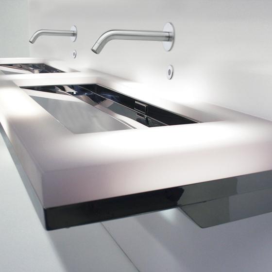EXTREME-WM-sink