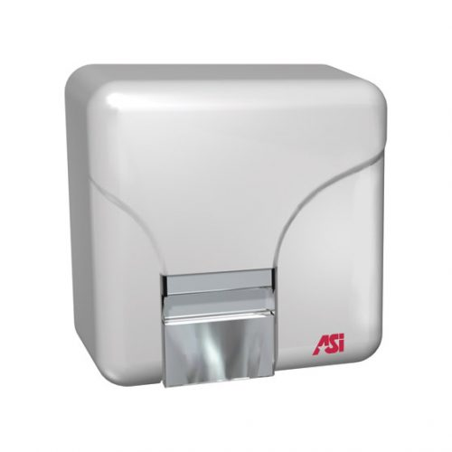 0141-hand-dryer