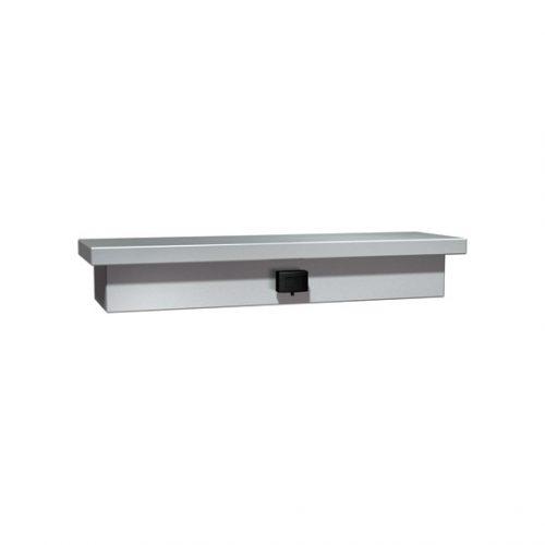 0318-shelf-w-soap-disp