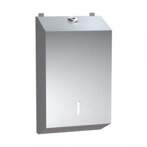 0477-recessed-toilet-seat-disp