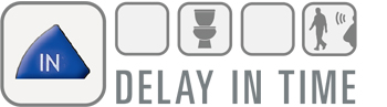 10-delay-in