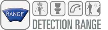 5-detection-range