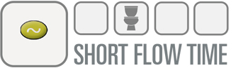 8-short-flow-time
