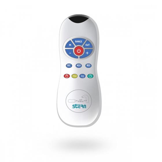 stern-remote-control