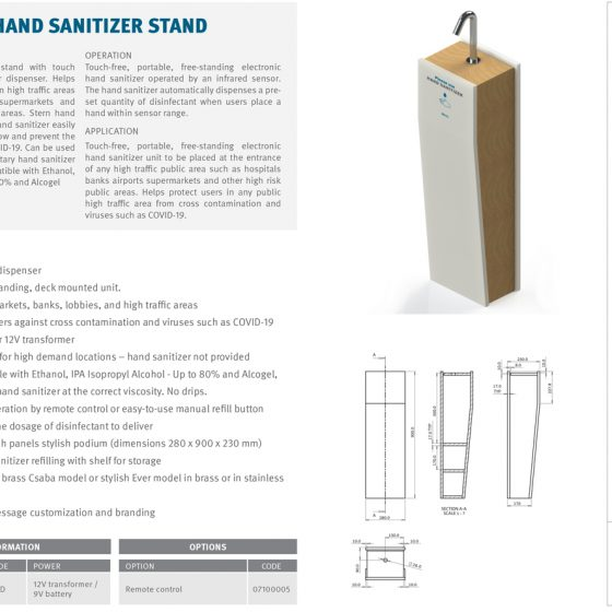 Touch-Free-Hand-Sanitizer-Stand_2020